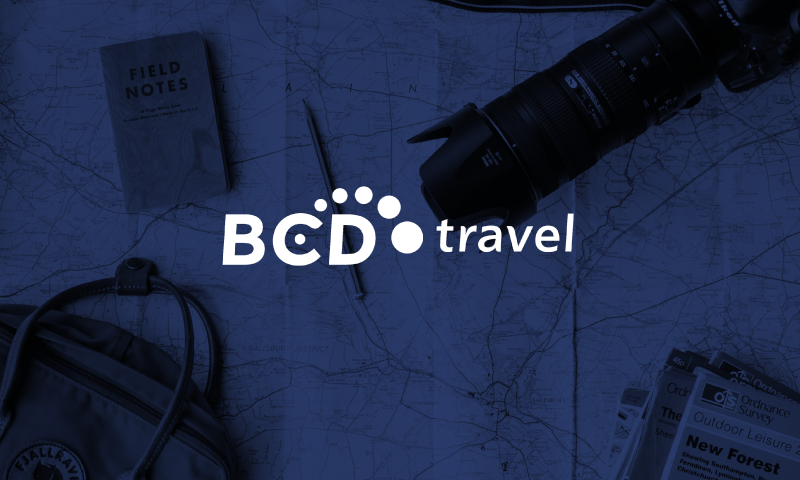 BCD Travel Appoints IntranetPro for its Corporate Travel Management Intranet