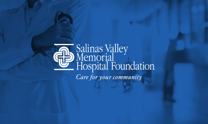 Customer: Salinas Valley Memorial Hospital Foundation - Adopts IntranetPro for enhanced file sharing and security
