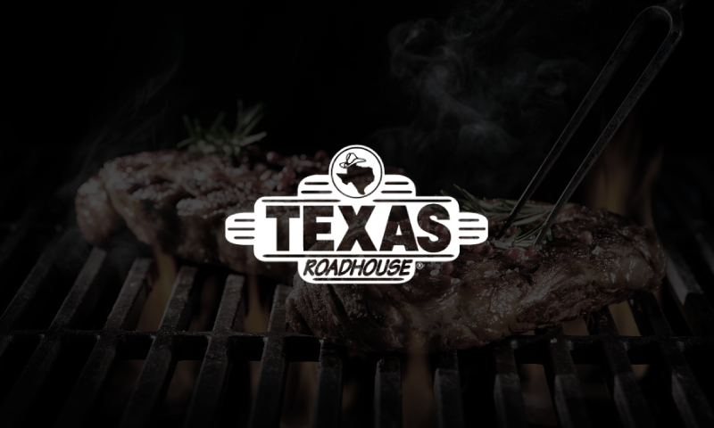 Texas Roadhouse Chooses IntranetPro for its Restaurant Intranet