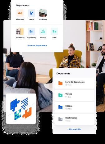 collaborate-header