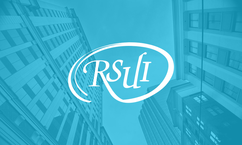 RSUI Achieves a Custom SharePoint Intranet without the Premium